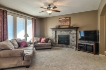 17825 W. 165th Place, Olathe, KS